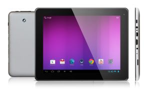 Evolveo, Tablet Tablet Evolveo XtraTab 8 QC, 8, Wi-Fi