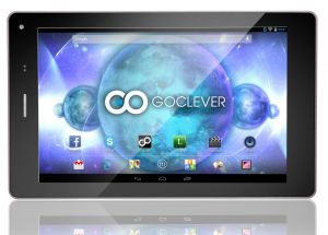 GoClever, Tablet Tablet GoClever ARIES 70, 3G