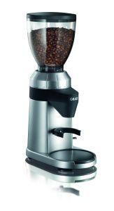 GRAEF, Mlýnek na kávu Mlýnek na kávu GRAEF CM 800