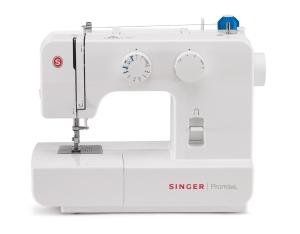 Singer, Šicí stroj Šicí stroj Singer SMC 1409
