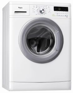 Whirlpool, Předem plněná pračka Předem plněná pračka Whirlpool AWO/C 7440 S + okamžitá sleva 1000 Kč