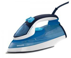 Philips,Napařovací žehlička Napařovací žehlička Philips GC 3760/32 EcoCare