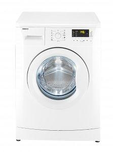 Beko,Volně stojící automatická pračka Volně stojící automatická pračka Beko WMB 61432 M