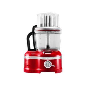 KitchenAid,Kuchyňský robot neboli food processor Kuchyňský robot neboli food processor KitchenAid 5KFP1644EER Artisan