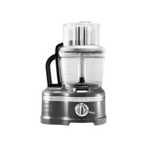 KitchenAid, Robot Robot KitchenAid 5KFP1644EMS Artisan