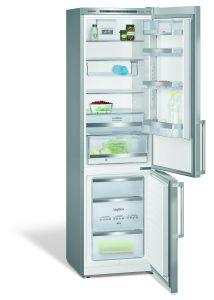 Siemens, Kombinovaná chladnička Kombinovaná chladnička Siemens KG39EAI40