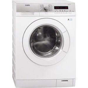 AEG, Předem plněná pračka Předem plněná pračka AEG L76285FL + získej 10 let záruku!