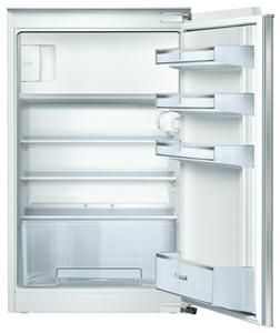 Bosch, Vestavná chladnička Vestavná chladnička Bosch KIL18V60