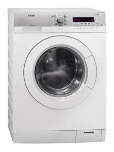 AEG, Předem plněná pračka Předem plněná pračka AEG L76475FL + získej 10 let záruku!
