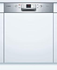 Bosch, Vestavná myčka Vestavná myčka Bosch SMI59M25EU + akce 1000 Kč zpět