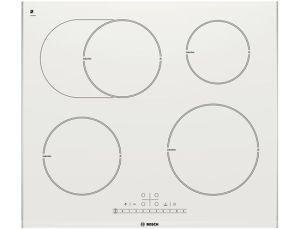 Bosch,Indukční varná deska Indukční varná deska Bosch PIB672F17E
