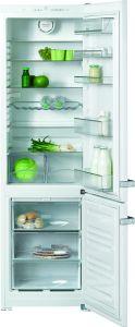 Miele, Kombinovaná chladnička Kombinovaná chladnička Miele KFN 12923 S-2