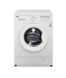 LG, Předem plněná pračka Předem plněná pračka LG F51B9LD + okamžitá sleva 500 Kč