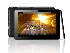 GoClever, Tablet Tablet GoClever ARIES 101, 3G, černá