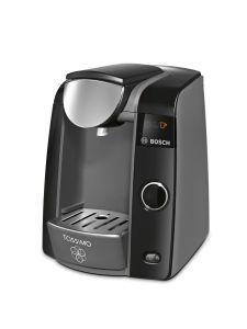 Bosch,Kávovar na kapsle Kávovar na kapsle Bosch TAS 4302 EE Tassimo