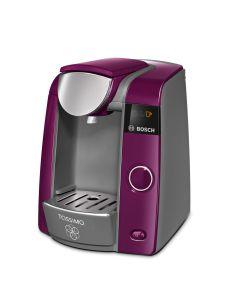Bosch,Kávovar na kapsle Kávovar na kapsle Bosch TAS 4301 EE Tassimo
