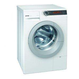 Gorenje,Předem plněná pračka Předem plněná pračka Gorenje W 7643L