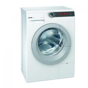 Gorenje,Úzká předem plněná pračka Úzká předem plněná pračka Gorenje W 6623/S