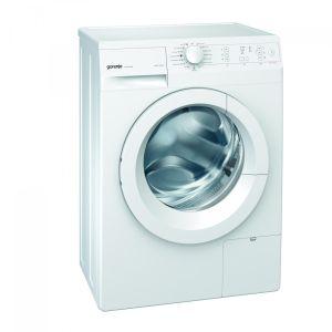 Gorenje,Předem plněná pračka Předem plněná pračka Gorenje W 6202/S