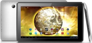 GoClever, Tablet Tablet GoClever Terra 101