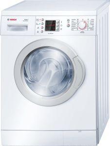 Bosch,Předem plněná pračka Předem plněná pračka Bosch WAE20467BY