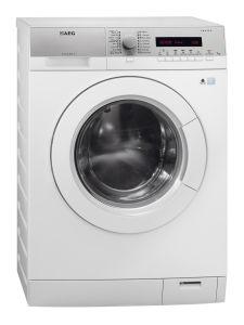 AEG, Předem plněná pračka Předem plněná pračka AEG L76275FL + získej 10 let záruku!