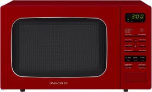 Daewoo, Mikrovlnná trouba Mikrovlnná trouba Daewoo KOR 9GPBR