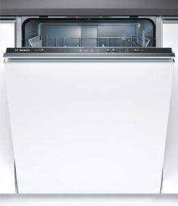 Bosch, Vestavná myčka nádobí Vestavná myčka nádobí Bosch SMV40D70EU