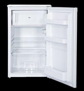 Indesit, Jednodvéřová chladnička Jednodvéřová chladnička Indesit TFAA 5