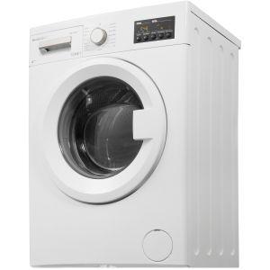 Philco, Předem plněná pračka Předem plněná pračka Philco PLD 1473 F + bezplatný servis 3 roky