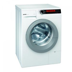 Gorenje,Předem plněná pračka Předem plněná pračka Gorenje W 9845I