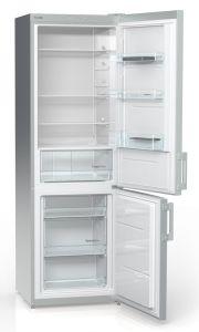 Gorenje, Kombinovaná chladnička Kombinovaná chladnička Gorenje RK 61920 AX