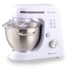 ROHNSON,Kuchyňský robot Kuchyňský robot ROHNSON R 560