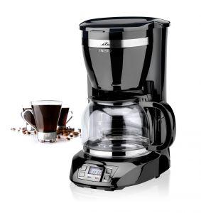 ETA, Překapávací kávovar Překapávací kávovar ETA 3174 90000