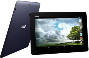 Asus, Tablet Tablet Asus MeMO Pad ME302KL 32GB 3G LTE modrý