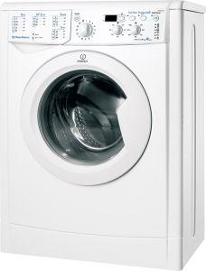 Indesit,Předem plněná pračka Předem plněná pračka Indesit IWUD 41051C ECO