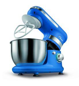SENCOR, Kuchyňský robot Kuchyňský robot SENCOR STM 3012 BL