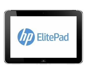 HP, Tablet Tablet HP ElitePad 900 32GB 3G WiFi (D4T16AA)