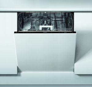 Whirlpool,Plně integrovaná myčka nádobí Plně integrovaná myčka nádobí Whirlpool ADG 6240/1 A++ FD