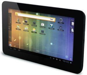 OEM, Tablet Tablet OEM TeXet TM-7024, 7