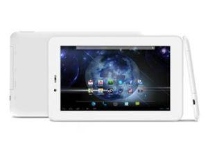 GoClever, Tablet Tablet GoClever Elipso 71, 3G, bílý