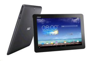 Asus, Tablet Tablet Asus MeMO Pad ME102A 16GB šedý