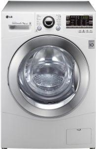 LG,Předem plněná pračka kombinovaná se sušičkou Předem plněná pračka kombinovaná se sušičkou LG F84A8YD