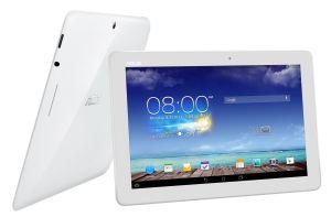 Asus, Tablet Tablet Asus MeMO Pad ME102A 16GB bílý