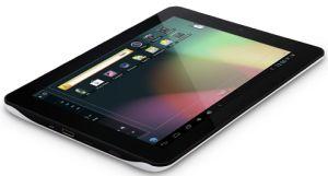 OEM, Tablet Tablet OEM TeXet TM-8041, 8 HD