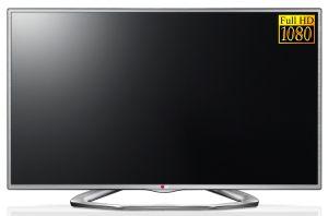 LG, LED televize LED televize LG 42LN613S