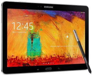 Samsung, Tablet Tablet Samsung Galaxy Note 10.1. 32GB, WiFi, P6000 černý, 2014 Edition