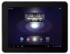 Navon, Tablet Tablet Navon Raptor 9.7 IPS (4:3)