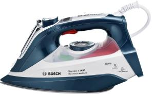 Bosch, Napařovací žehlička Napařovací žehlička Bosch TDI 902836A