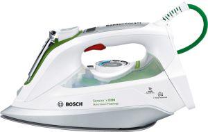 Bosch,Napařovací žehlička Napařovací žehlička Bosch TDI 902431E